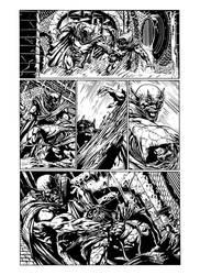 The Dark Knight - Page 13 INK