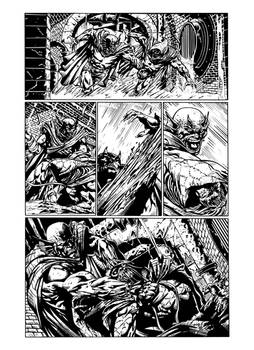 The Dark Knight - Page 13 INK