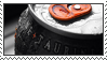 monster energy stamp_002 by bbagels