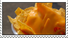 nacho stamp_001 by bbagels