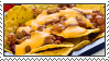 nacho stamp_002