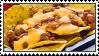 nacho stamp_002 by bbagels