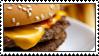 cheeseburger stamp_001