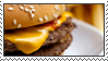 cheeseburger stamp_001 by bbagels