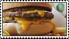 cheeseburger stamp_002