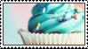 cupcake stamp_001