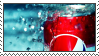 pepsi stamp_001 by bbagels