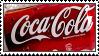 cola stamp_001