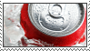 cola stamp_002 by bbagels