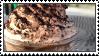 starbucks frappuccino stamp_001