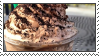 starbucks frappuccino stamp_001 by bbagels