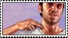 trevor phillips stamp_001 by bbagels