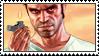 trevor phillips stamp_002 by bbagels