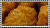 chicken mcnuggets stamp_003 by bbagels