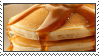 pancake stamp_001 by bbagels