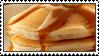 pancake stamp_001 by bbagels