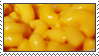 macaroni stamp_001 by bbagels
