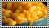 macaroni stamp_002