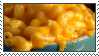 macaroni stamp_002 by bbagels