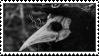 plague doctor_002