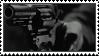 guns_001 by bbagels