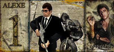 The GUN Insider: Eye of the Tiger Scarface_mod_promo_gta_sa_by_alexe_arts-dauxjzt