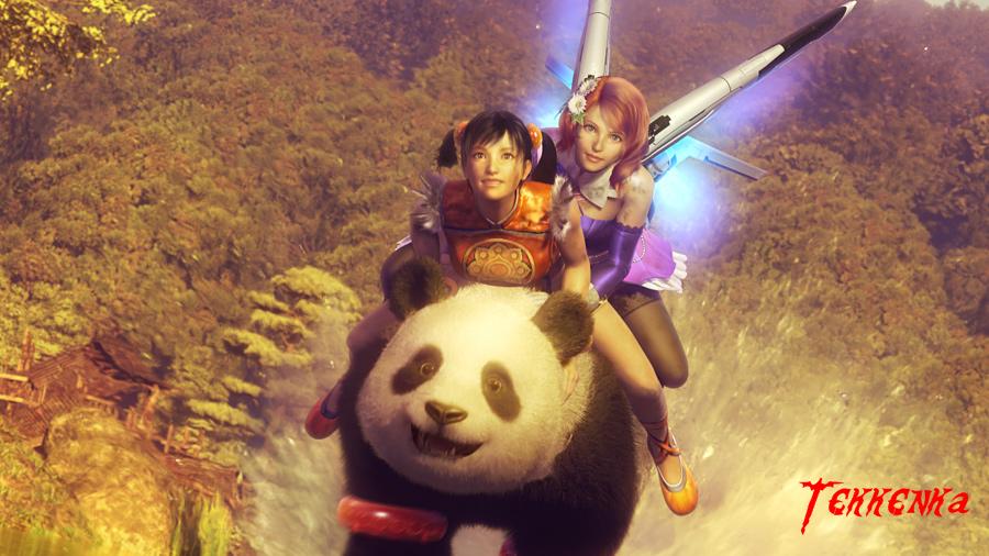 Is a cute Alisa Panda  nudes (74 photos), Twitter, braless