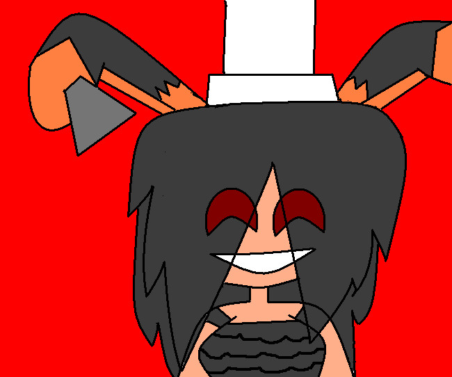 hehe by demonsbloodlustX