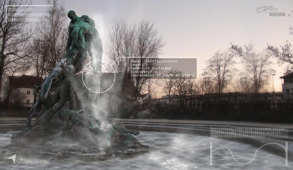 the.flood.fountain.portal by creativeIntoxication