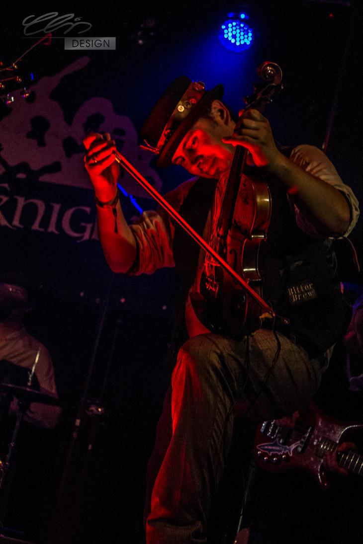 tir.nan.og...fiddler by creativeIntoxication