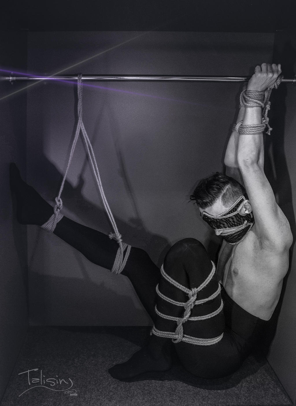 ballett.in.a.box by creativeIntoxication