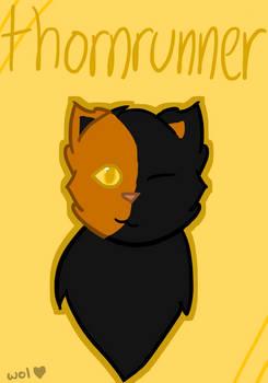 Thornrunner