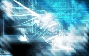Tech desktop 2 by OverDose544