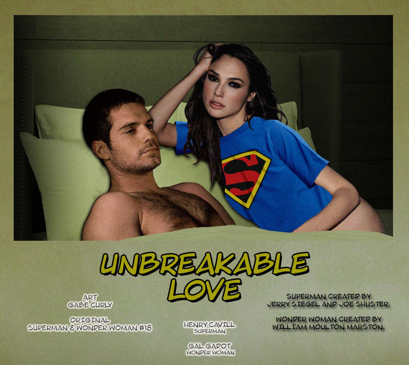 superman_and_wonder_woman___unbreakable_love_by_gabecurly-d8y19ho.jpg