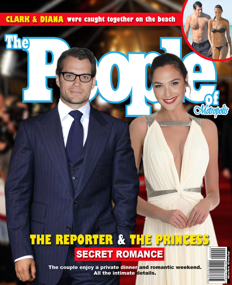 the_reporter_and_the_princess___secret_r