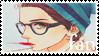Stamp Shishiosensei by MiharuyYoite