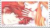 Stamp MxS by MiharuyYoite