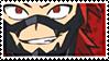 Stamp Kirishima by MiharuyYoite
