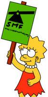 Install SMF now by Gazmanafc