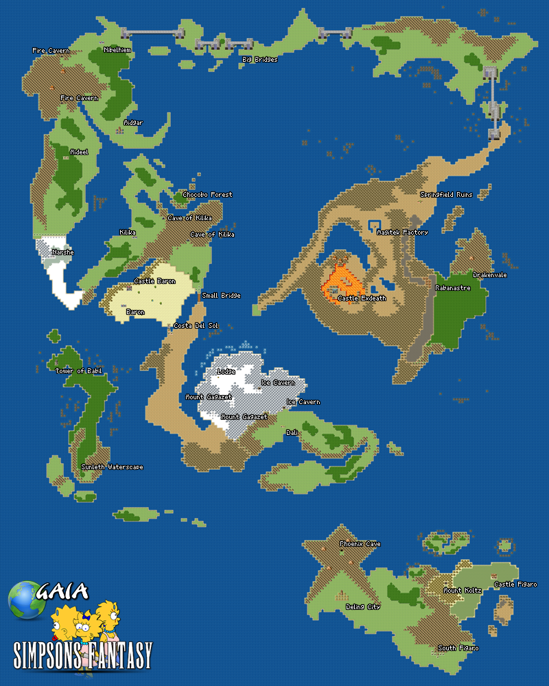 Simpfant gaia world map beta by gazmanafc on deviantart simpfant gaia world map beta by gazmanafc gumiabroncs Image collections