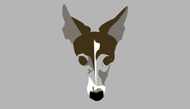 Dog Shirt Design