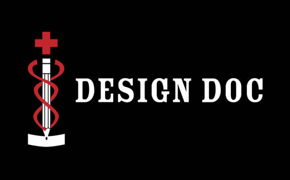 Design Doc - Header