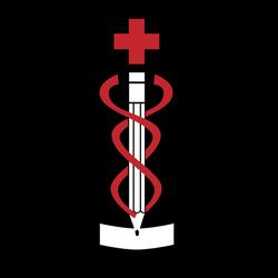 Design Doc Icon