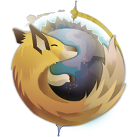 Cradlewolf Icon by ShigidiShwa