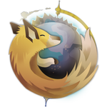 Cradlewolf Icon