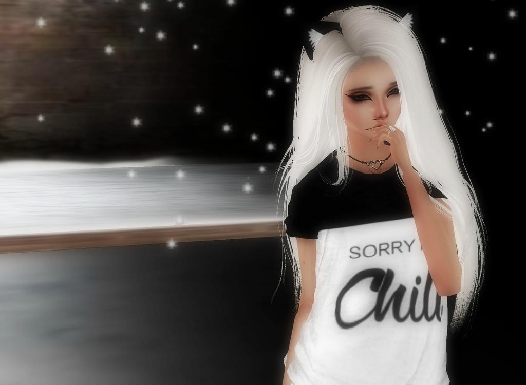 SnowEdit1 by whitelily18