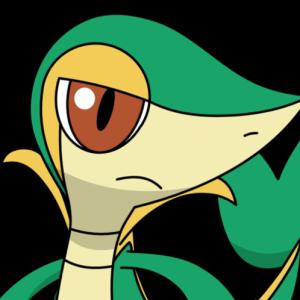 MickeySnivy's Profile Picture