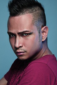 viadoloroso's Profile Picture