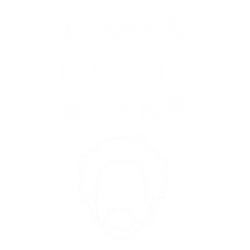 Giorgio Tsoukalos Ancient Aliens Shirt Design by ksolaris