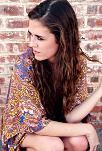 ScarlettAlexandra's Profile Picture